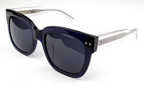 Солнцезащитные очки Bottega Venta BV0062SK-003