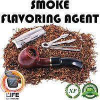 Ароматизатор Xi'an Taima SMOKE FLAVORING AGENT (Смок Агент)