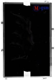 LCD Ainol Hero/ Asus TF300 p/n:B101EW05/ HSD101PWW1/ LP101WX1 SLN1/SLN