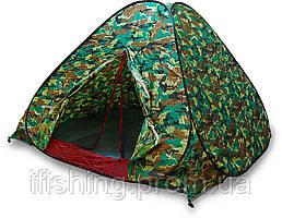 Палатка KAIDA 2*2