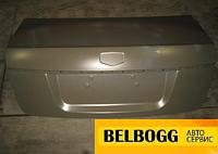Крышка багажника Geely Emgrand EC8, Джили Эмгранд ЕС8, Джилі Емгранд ЄС8