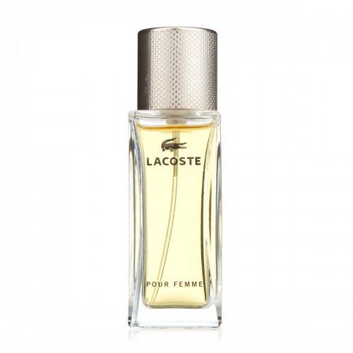 adcb922dff8f Женская Парфюмерная Вода Lacoste Pour Femme тестер купить оптом в ...