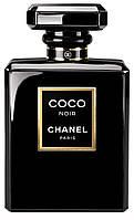 Женская Парфюмерная Вода Chanel Coco Noir тестер