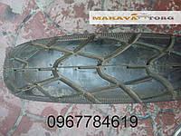 Мотоциклетные покрышки 3.5-10 NAIDUN N-308 (Китай) , фото 1