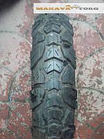 Мотоциклетные покрышки 3.5-10 CHAO YANG (Китай)