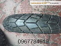 Мотоциклетные покрышки 3.5-10 SWALLOW (Индонезия)