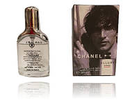 Масляные Духи Chanel Allure Homme Sport Сирийские Масла 18 мл
