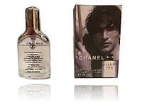 Масляные Духи Chanel Allure Homme Sport Сирийские Масла 18 мл