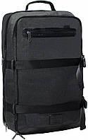"""Вместительный чемодан Bagland """"Chicago"""" 0039169"""