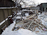 Уборка после строительства Киев. Уборка после строительных работ. Уборка территории после строительства.