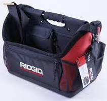 Сумка для инструмента RIDGID 35718