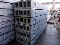Вентиляционные блоки ВБ 33-2, фото 1