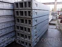 Вентиляційні блоки ВБ 33-2