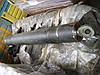 Гидроцилиндр КамАЗ 6520 4-х штоковый (пр-во КамАЗ)