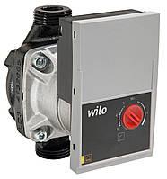 Частотный насос WILO Yonos PARA RS 25/6 130