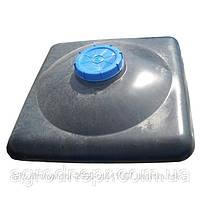 Емкость.Бак для летнего душа пластиковый (150л)