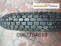 Мотоциклетні шини 3.00-10 SWALLOW HS-521 (Індонезія), фото 1