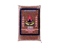 Рис красный тайский