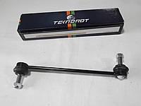 Тяга стабилизатора VW T5 03-