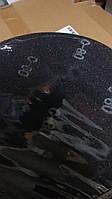 Наждачная бумага закладка зерно Р-80