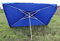Зонт 2х3  с клапаном