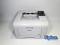 Принтер Samsung ML-3471ND + USB cable бу