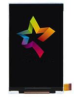 Дисплей для мобильного телефона Lenovo A316/A316i/A319/A396