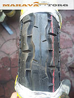 Мотоциклетные покрышки 3.00-8 SWALLOW (Индонезия) , фото 1