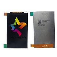 Дисплей для мобильного телефона Lenovo A316/A316i/A319/A396 Original