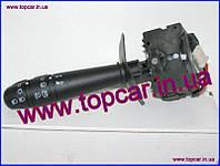 Переключатель поворотов/света Renault Kango I  Blic Польша 0602-01-0092p