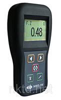 МВП-2М - многофункциональный вихретоковый прибор  (ферритометр / измеритель электропроводности / толщиномер по