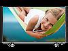 Телевизор THOMSON 49FB3103 (200 Гц, Full HD)