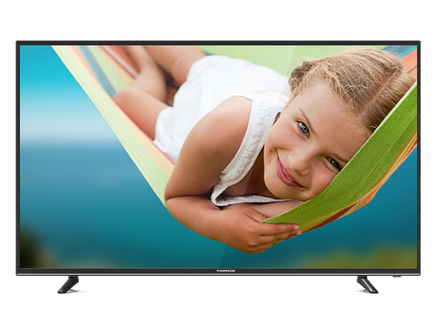 Телевизор THOMSON 49FB3103 (200 Гц, Full HD) , фото 2