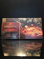 Польские конфеты magnetic (Магнетик) 400г