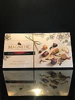 Польские конфеты Magnetic 400г