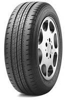 Шины новые 185/60/15C Dunlop LT32