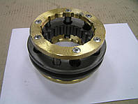 Синхронизатор 1-2 передачи КПП МТЗ 1025, 1221, 1522, 1523 (пр-во МТЗ)