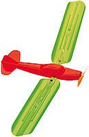 Турбовинтовой воздушный змей Turboprop