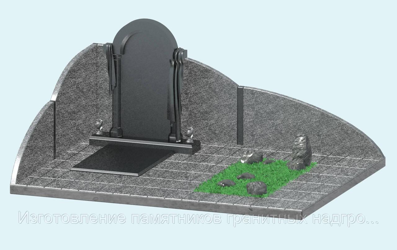 Памятники симферополь цена фото цены на памятники в волгограде риге