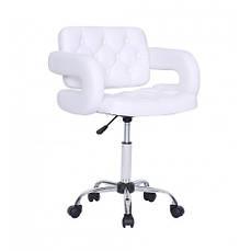 Кресло для парикмахера / кресло для мастера маникюра