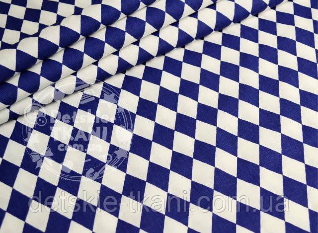 Лоскут ткани №723а размером 48*80