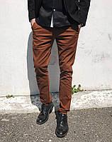 Брюки Fashion Classic 0104 молодёжка стильная мужская одежда, джинсы, брюки, шорты