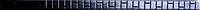 Форма столба. Форма для бетонных столбов.Форма для столбов №8 Кирпич гладкий
