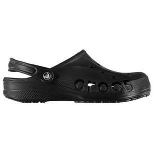 Crocs Baya Sandals Mens оригинал, фото 2