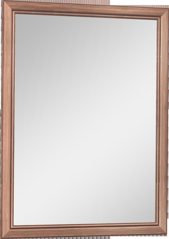 Зеркало навесное 954 Натали