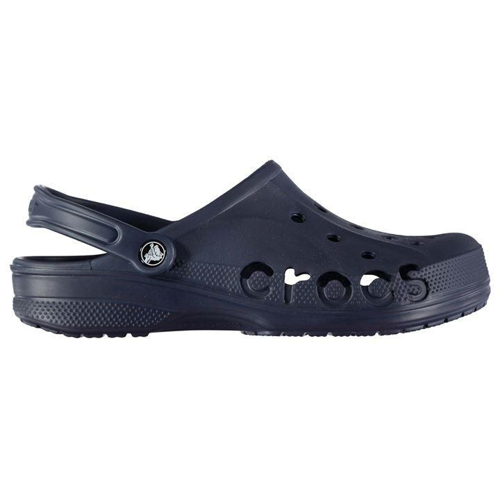 Crocs Baya Sandals Mens оригинал
