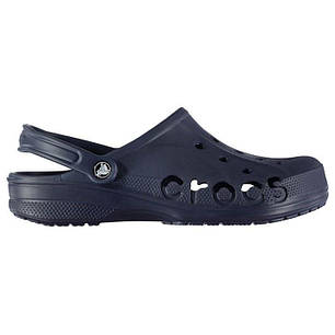 Crocs Baya Sandals Mens оригинал, фото 2