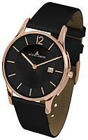 Мужские часы Jacques Lemans 1-1850G