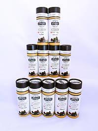 Премиум жидкость Yumpor Premium 30мл оптом