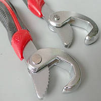 Универсальный ключ Snap N Grip , хороший помощник